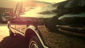 CAR PROMOS