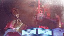 Apollo Music Cafe - Season 1: Episode 1 - Stout