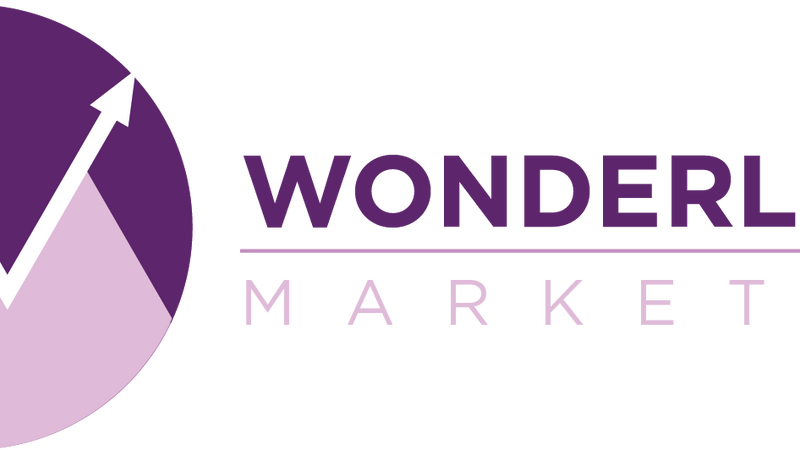 Wonderland Marketing