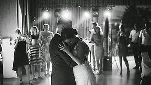 Verena & Rudolf Hochzeit Highlightvideo