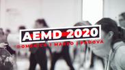 AEMD 2020