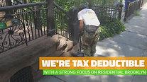 Foot Soldiers LLC Property Maintenance