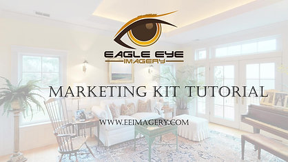 Total Marketing Kit