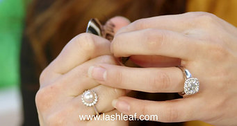 HomeShoppingMarketplace-Lash Leaf