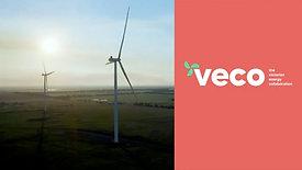 VECO | Victorian Energy Collaboration