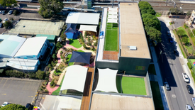 Sydney Catholic Schools