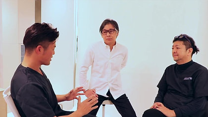 Patient Interview #02