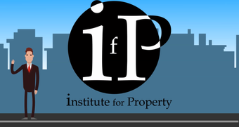 Introduction to the IFP