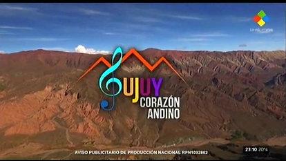 Programa Debo Decir - America TV - 22/04/2018