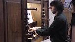 F. Mendelssohn/Wouter Dekoninck 2017 Leuven