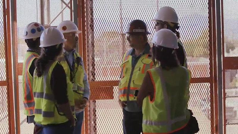 Construction Management Foundations