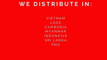 DFP ASEAN 1