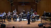 Afterwork Concert: Jazz & Classical