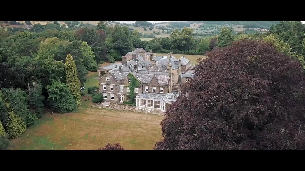 Stancliffe Website Video