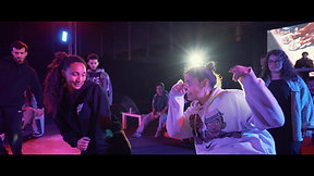 Hip Hop International Portugal 2019 // THE FINALS // Official After Movie