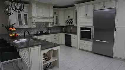 Lighter kitchen display 2