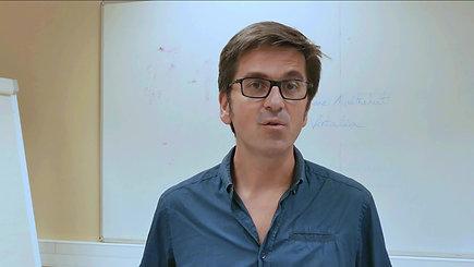 Stéphane Maîtrehut