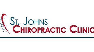 St Johns Chiropractic Clinic