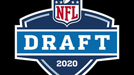 #DUUUVAL Draft Night 2020 (NFL)