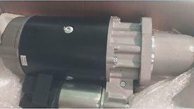 New Units Alternators and Starters