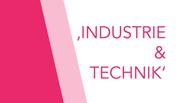 Industrie & Technik