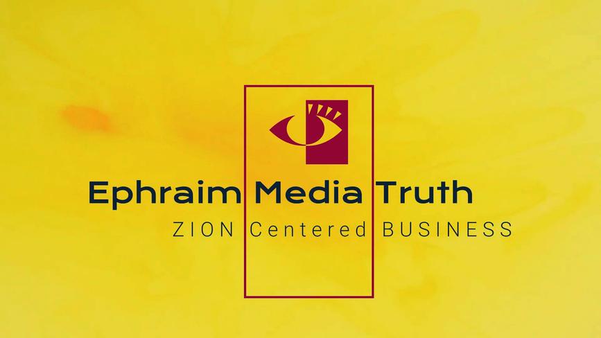 6.10.2020 Holocaust Memorial - Zion Elite Israel Report Trailer mit Maas Laschet Clinton Ulf Diebel