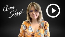 Anna Kopple