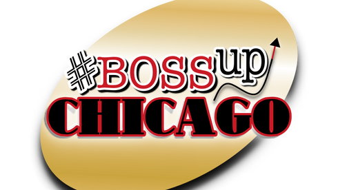 Boss Up Chicago - Businesses Showcased Monthly