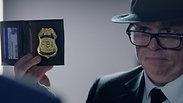 60sec police procedural mix 2021