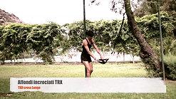TRX Wod