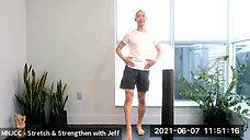 Dynamic Stretch & Strength 06.07.21