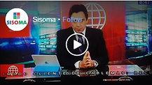 SISOMA comprometidos con la seguridad