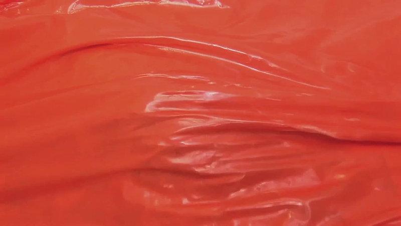 orange plastic human (4:46)