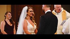 Knothe Wedding