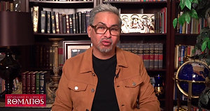 Estudio Biblico con el Rev. Julio E. Hernandez