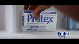 Ivory Coast - Protex French