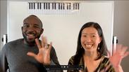 Music Schools International, Peachtree City GA on Facebook Watch