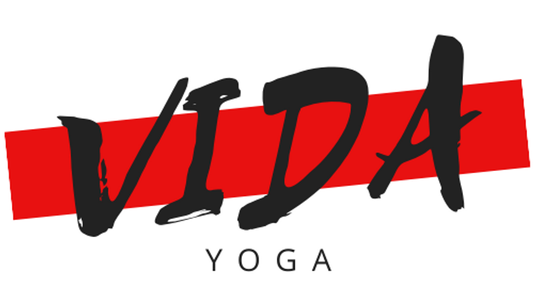 Vida Yoga Boston