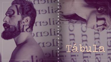 Tábula (Trailer)