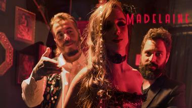 Madelaine (Trailer)