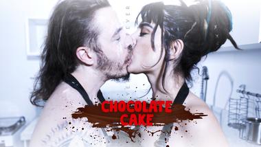 Chocolate Cake (Trailer)