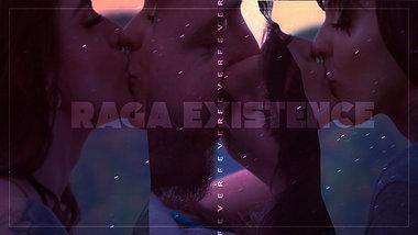Raga Existence (Trailer)