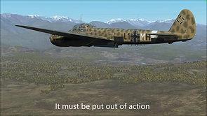 Airborne invasion of Crete 1941