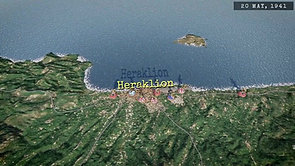 K&G Battle of Crete