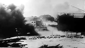 Military Report On the German invasion of Crete
