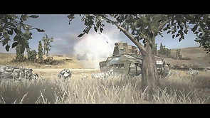 Company of Heroes_ Battle of Crete Game Trailer