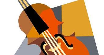 Matthew on Cello