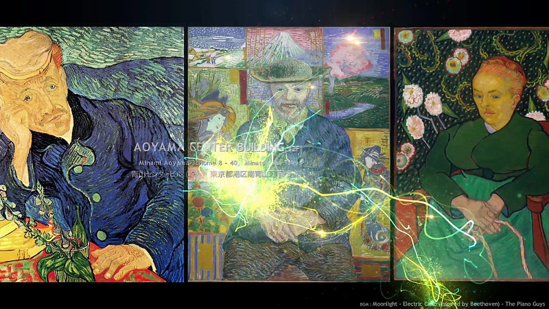 MDK VINCENT VAN GOGH EXHIBITION_v2 (1)