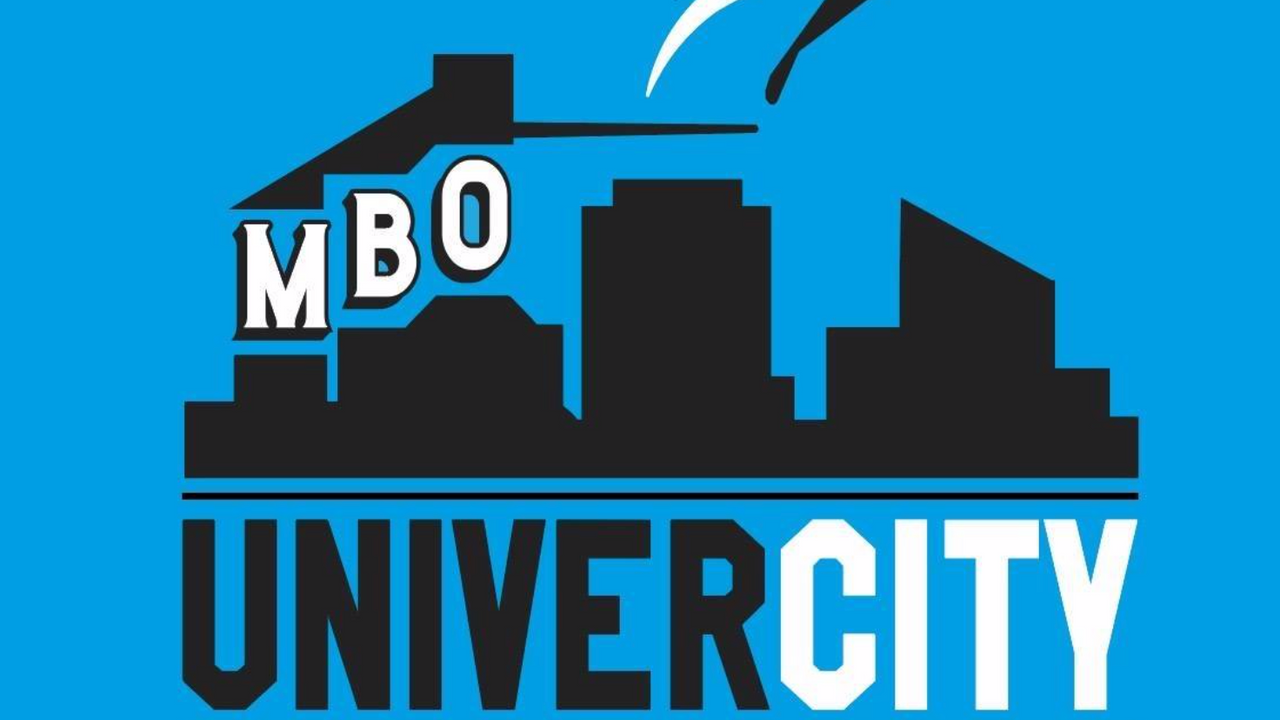 MBO UniverCity