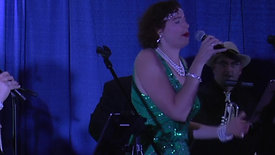 1920s Live Show Highlights